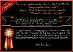 Firewalk Miss Poppilicious.png