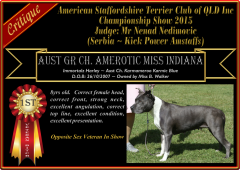 Class 12a ~ 1st ~ Amerotic Miss Indiana.png