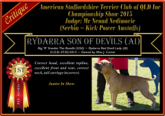 Class 4 ~ 1st ~ Rydarra Son of Devils (AI).png