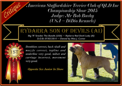 Class 4 ~ 1st ~ Rydarra Son Of Devils.png