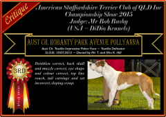 Class 5a ~ 3rd ~ Robanty Park Avenue Pollyanna.png