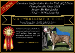 Class 8 ~ 1st ~ Staffwild Licence To Thrill1.png