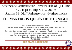 Ch. Manfreds Queen Of The Night.png