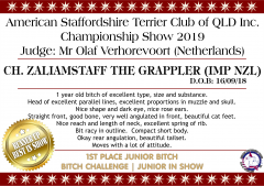 Ch. Zaliamstaff The Grappler (Imp NZL).png