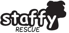 Staffy Rescue